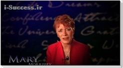 دانلود مستند ماورای راز ( مستند راز 3 ) | دوبله فارسی با کیفیت عالی