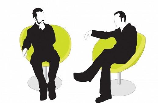 ۱۰ مهارت ارتباطی که باید کسب کنیم