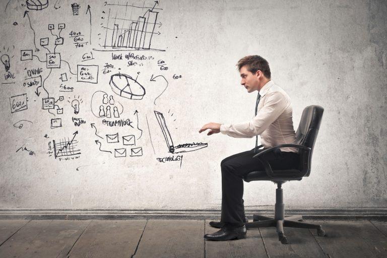 ۶ عادت افراد خلاق