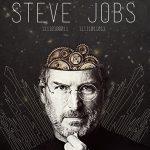۲۰ حقیقت جالب در مورد استیو جابز، بنیانگذار شرکت اپل