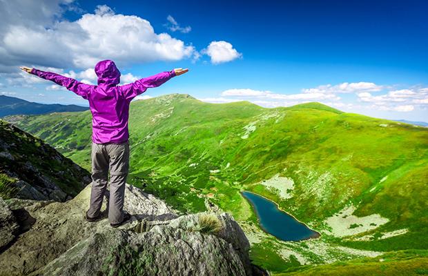 تاثیر باور در زندگی,رسیدن به موفقیت,رسیدن به موفقیت در زندگی