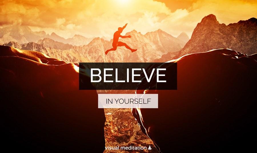 باور چیست | نحوه شکل گیری و تغییر باورها