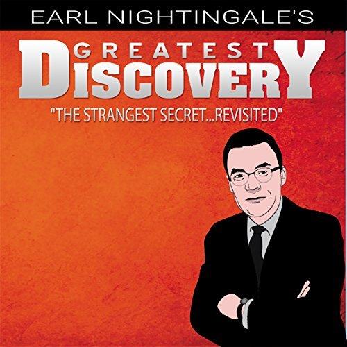 ارل نایتینگل – هر آنچه در مورد عجیب ترین راز دنیا باید بدانید