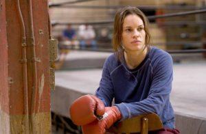 دانلود فیلم انگیزشی دختر میلیون دلاری