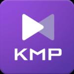 آموزش تغییر صدای دوبله فیلم در kmplayer