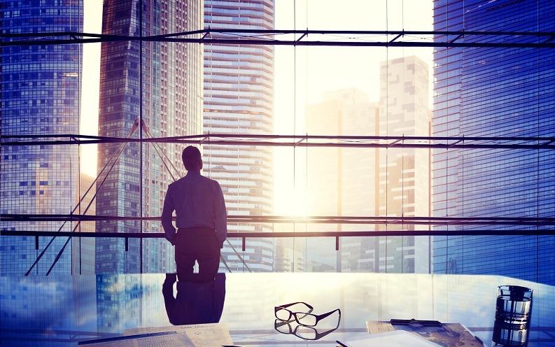 ۸ کاری که افراد ثروتمند هر روز انجام میدهند…
