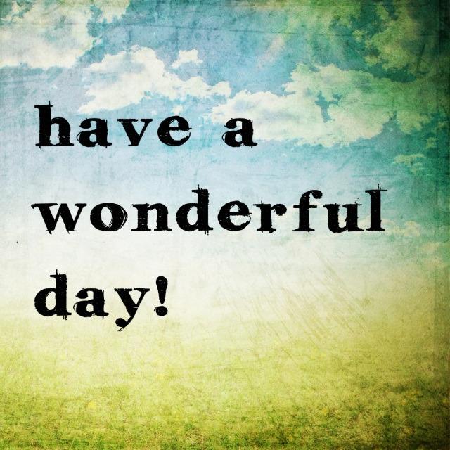 چگونه روزی شاد و پرانرژی داشته باشیم